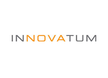 Innovatum Science Center